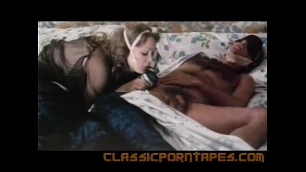 Ретро секс вечеринки