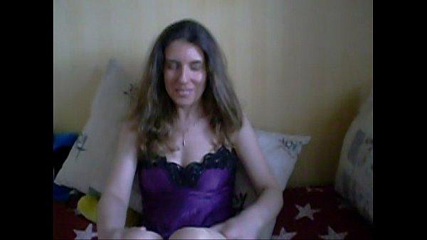 bab-bolshimi-porno-film-sadovnik-nd-kachestve-addison-averi-puhlie