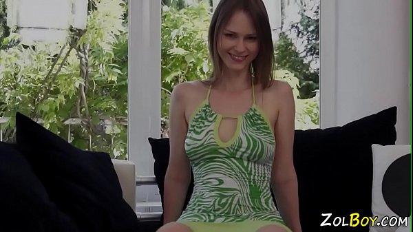 Ютуб видео приколы девушки эротика