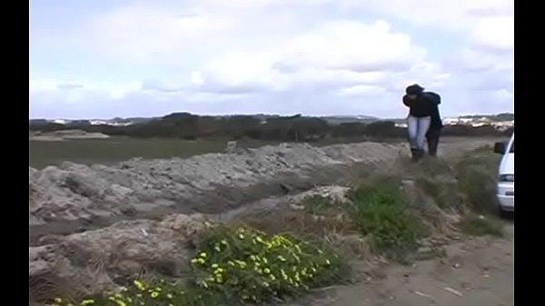 Порно девушку трахают до слез и ряски