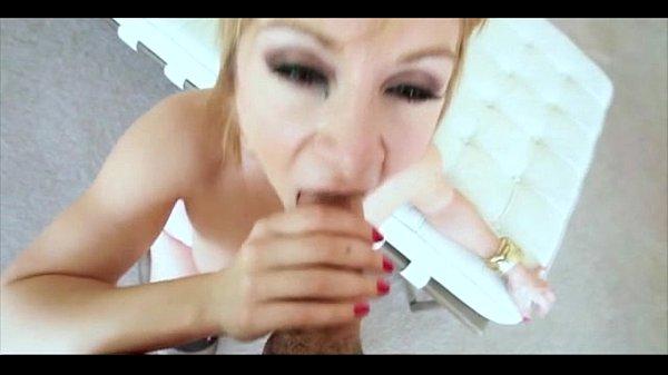 Фото порно трахают дочь частное фото фото