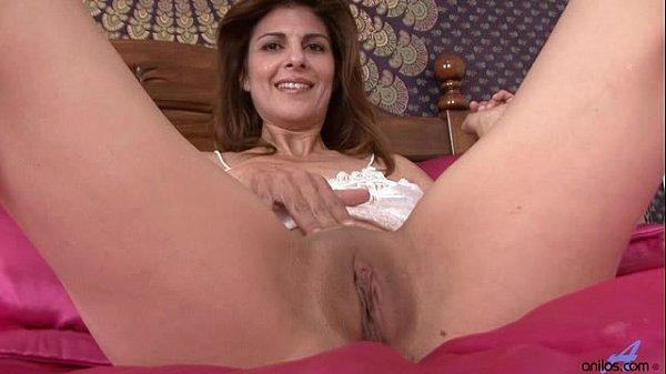 Michelle porn pics