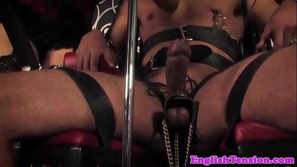 Мамаши ролики секс