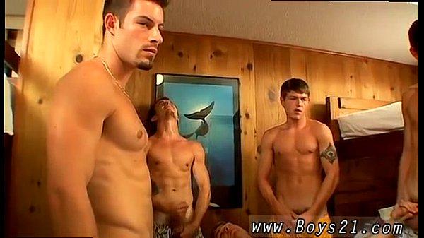 Порно фильмы италия жёсткие геи