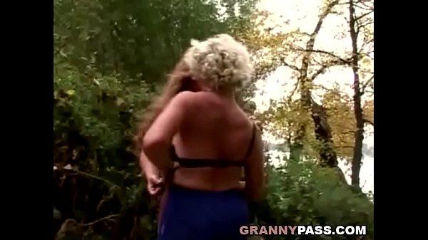 Эротические фильмы наташа портман