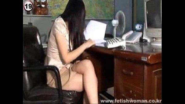 chinese femdom (korean) 269