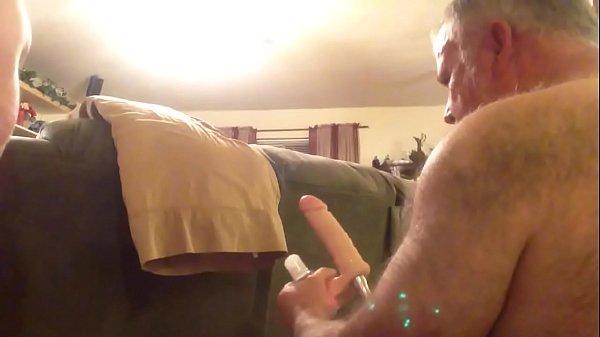 Секси в микро бикини видео
