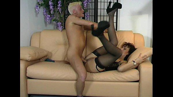 Фото видео группового секса