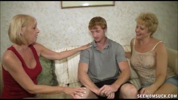 grannie-hot-sex-movies-pussy-juice-pic