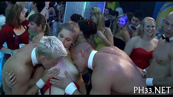 Sex Party Porn: Sex Party Hardcore