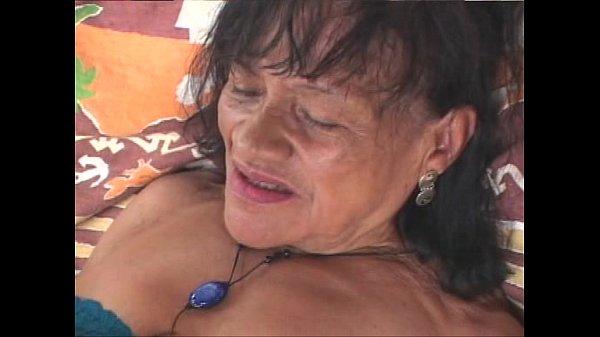 Bakugan new vestroia porn nudity