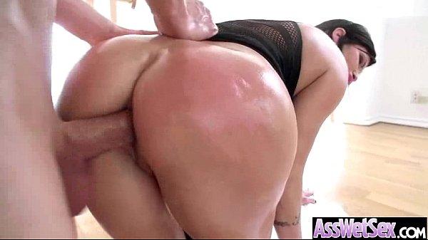 Anal sex 3gp