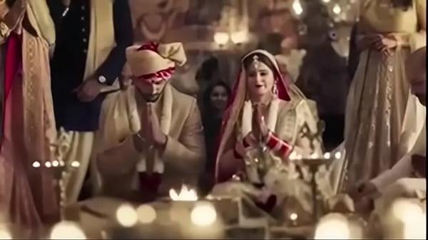 dirty hindi dubbing