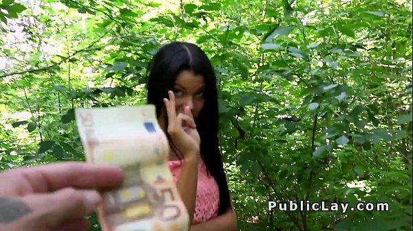 Порнофото молодых девушек гекатеринбург