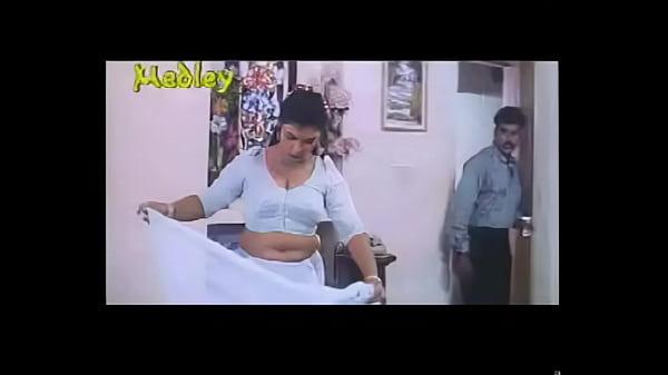 Ilakkana Pizhai Tamil Full Hot Sex Movie - Indian Blue X -9960