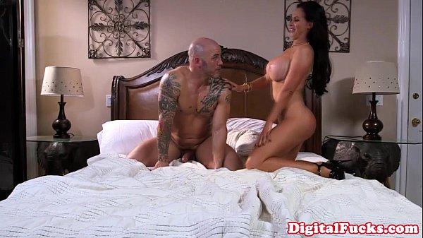 Порно с katrina