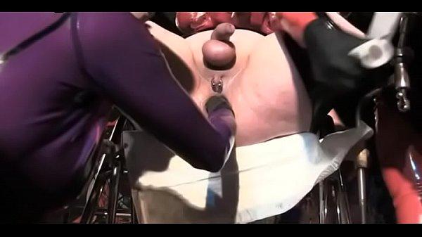 Скачать сейчас порно видео анальный фистинг