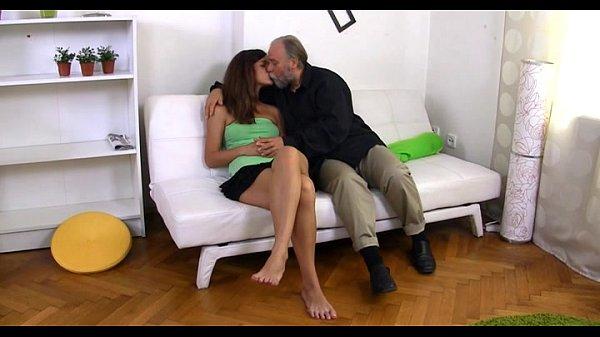 Посмотреть порно видео жена с любовником