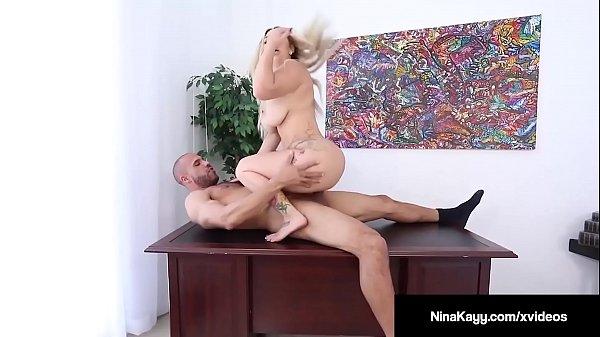 Manelexxx Avocata Sexy Din Romania Se Fute La Birou