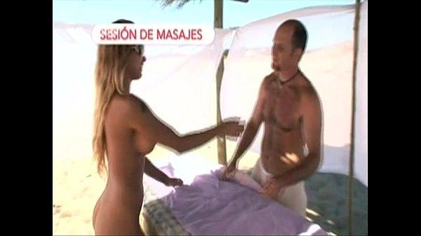 Brasil playas nudistas de