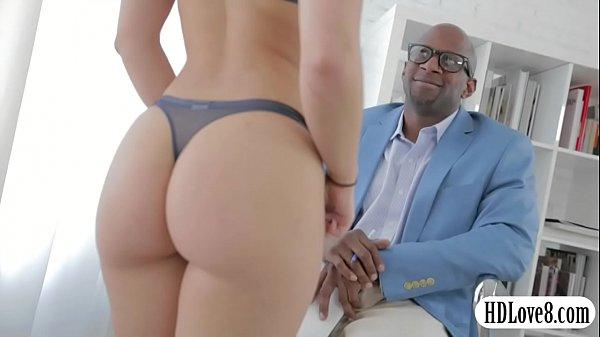 Naked lady masturbating