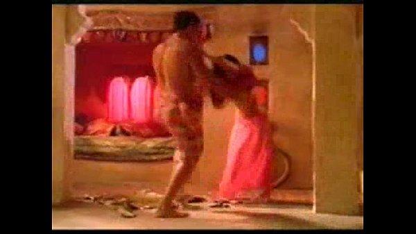 klip-tsiganskiy-seks-russkaya-surovaya-gospozha