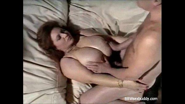 ELIZABETH: Free porn clip hunter