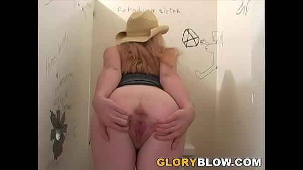 Для мужчин мастурбаторы смазка