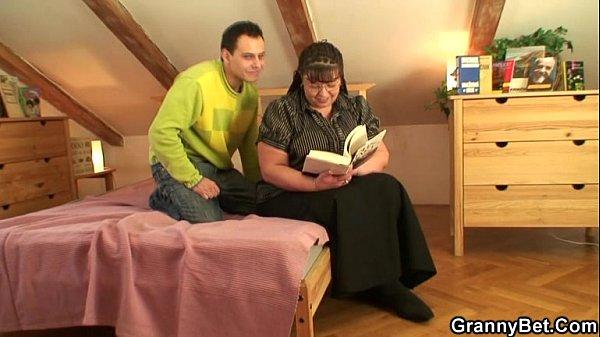 Хочу порно русское русское мама с сестроой