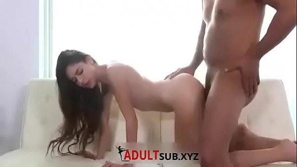 Девушки китаянки видео