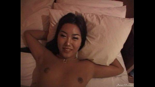 Онлайн женщины в соку секс