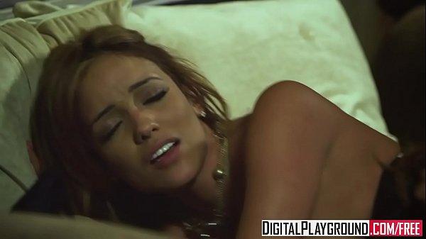 Порно лизание жопы домашнее видео