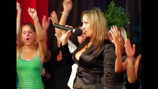 Смотреть порноогромные члены фалосы нарезка подборка
