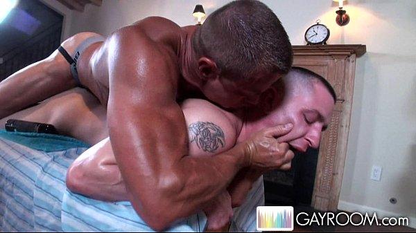2018-11-11 16:39:37 - Oily Fondling Ass Massage.p9 6 min  HD http://www.neofic.com