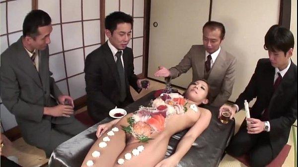 Hot Girl Japanese | link full HD in http://sexxxxes.com... thumbnail