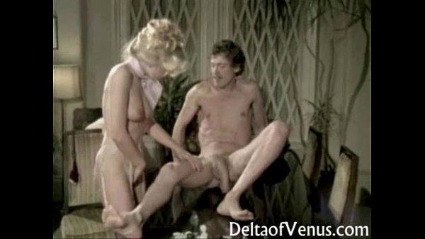 Ретро порно с огромными хуями смотреть онлайн