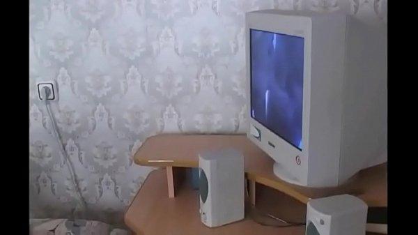 Смотреть порно дрочка русское