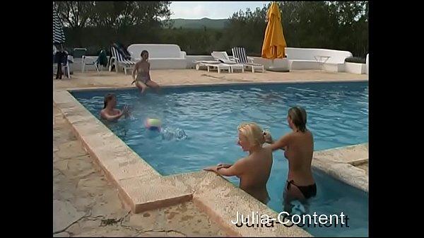 Лучшие камшоты на всем теле порно