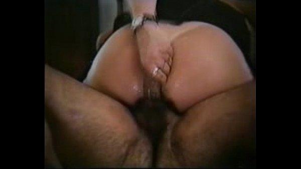 Порнография геи с шарами в залупе