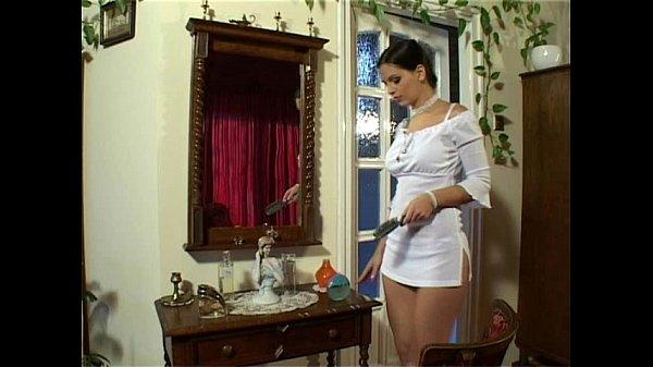 Short dress porn videos