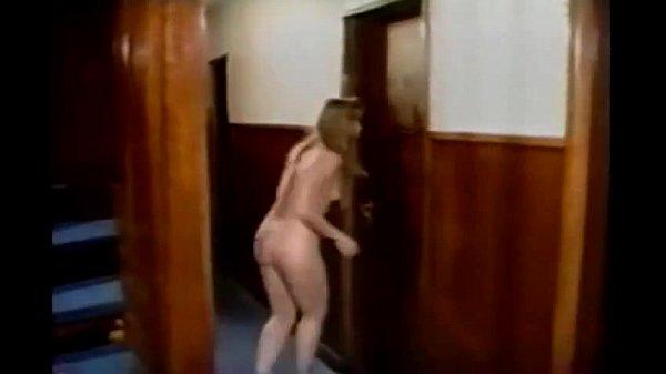 Фильм порно фильм лесбиянки на русском языке