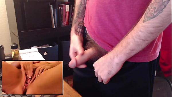 masturbating-jerk-off-jack-off-uk-patsy-palmer-nude-pics