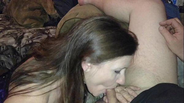 Посмотреть видео домашние порно
