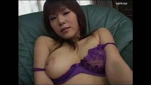 Suck sex photo miyabi isshiki seems