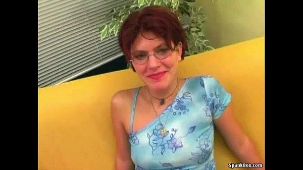 Немецкие взрослые женщины в порнофильмах