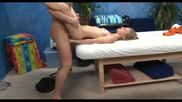 Порно зрелых пышных русских женщин