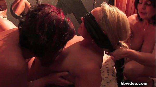 Порно германии дрочим вместе