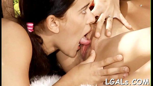 Порно игры для девочек порно играть