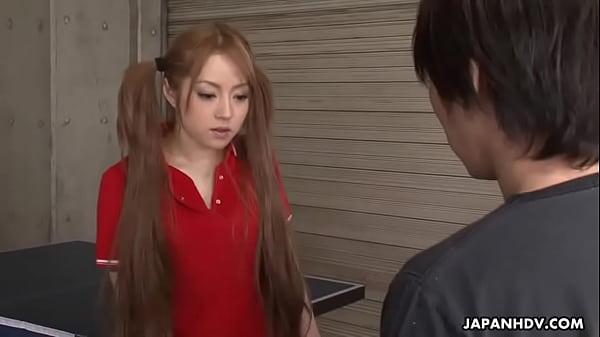 Ria Sakurai 12_Xvdo Top Japan AV Idols XXX