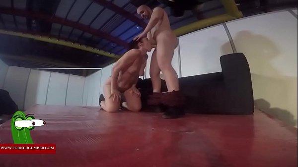 Порно фестиваль в каннах